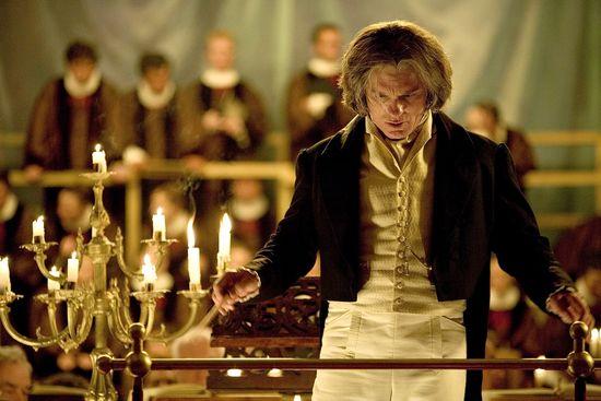Beethoven6