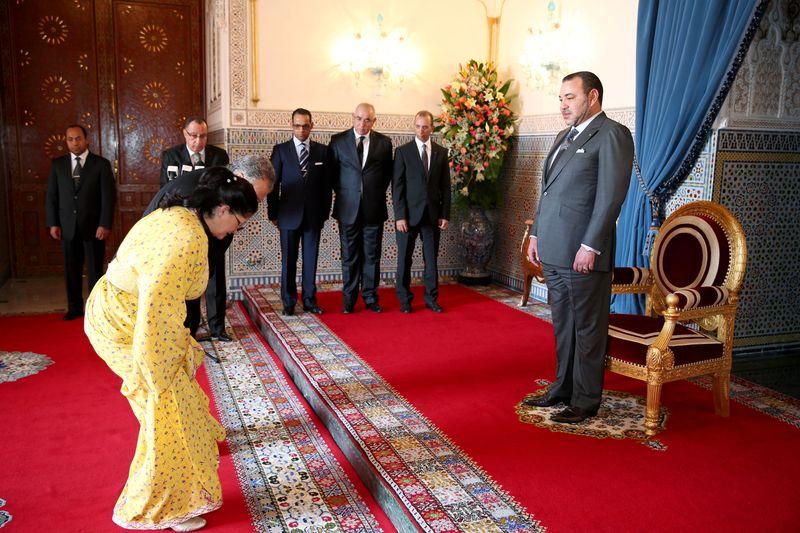 Sm_le_roi_nomme__plusieurs_walis_et_gouverneurs-g11