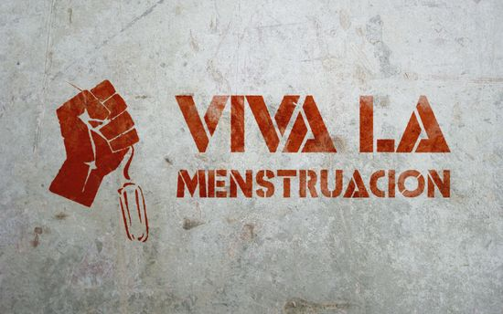Viva_la_menstruacion_by_patheticpat