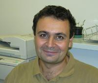 IgnacioSanchezCuenca