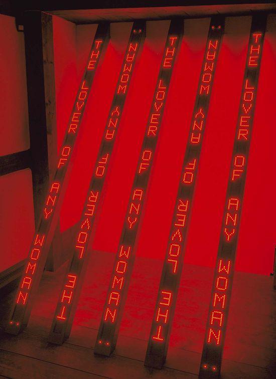 JEHO Red  Tilt (Goslar)