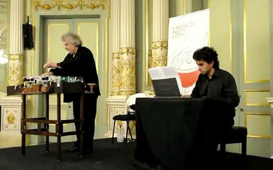 Cristalmonio JSBach Arioso en Fa mayor  Jean Leon 2001 - YouTube.m4v 2014.02.19 10.56.01.276