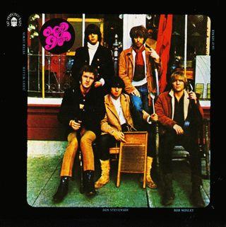 Moby_Grape_1967