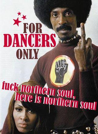 Northern-soul-1
