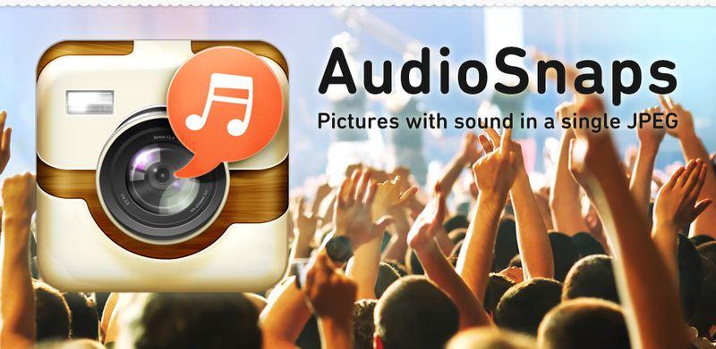 Banner_AudioSnaps_1024x500