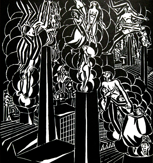 72dpi_Masereel_Madrid_Aa 19, 1920_MG_6757