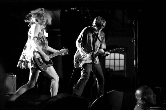 Sonic_Youth_live_ESTOCOLMO 2005