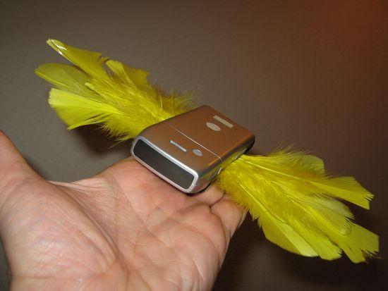 EP_phone_bird
