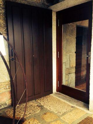 Puerta nº 7