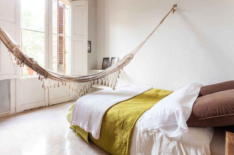 Grácia Airbnbl
