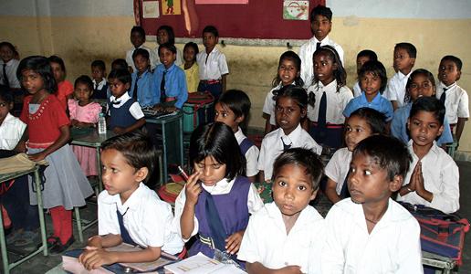 Post 2 Bullen_1_nens india