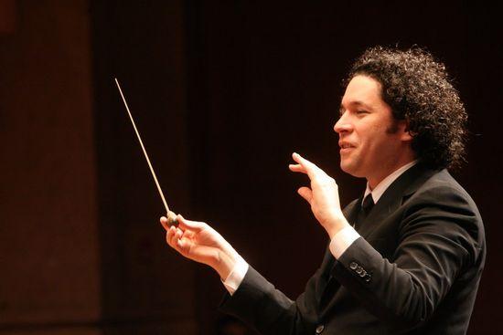 Gustavo-Dudamel-OSSB-Gira-Bicentenaria-Julio-2011-876