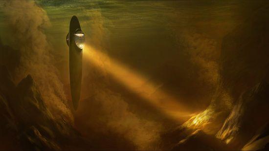 SOTI_EXT_Titans-Lake