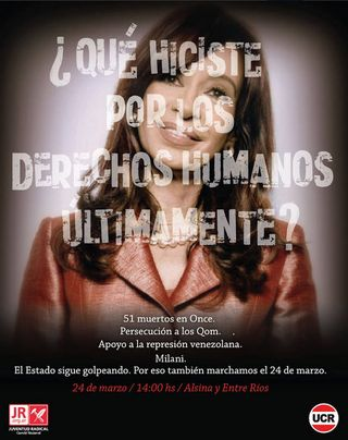 Cfk afiche