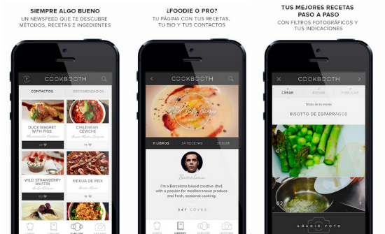 Cookbooth_app