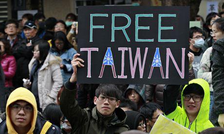Taiwan-protests-011