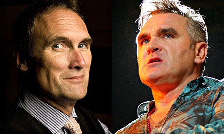 AA-Gill-and-Morrissey-008