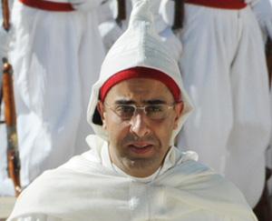 Abdellatif-hammouchi-2525