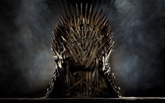 Game_of_thrones_series_throne_power_sword_2017_1440x900