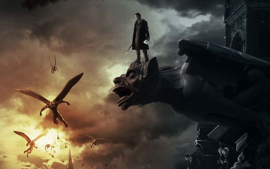 I_frankenstein_2014_movie-widescreen_wallpapers