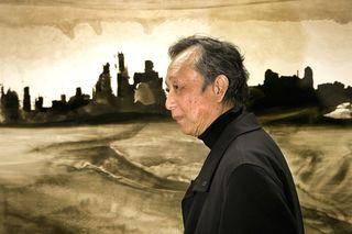 Gao-xingjian
