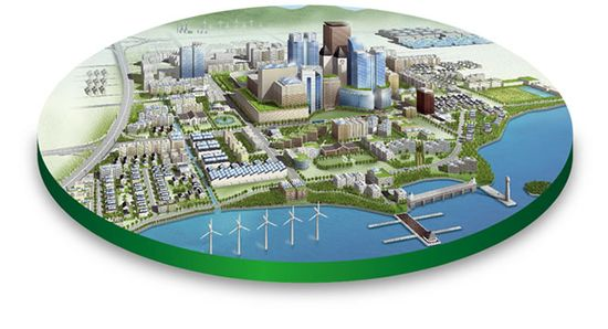Post 2_Smart cities_1