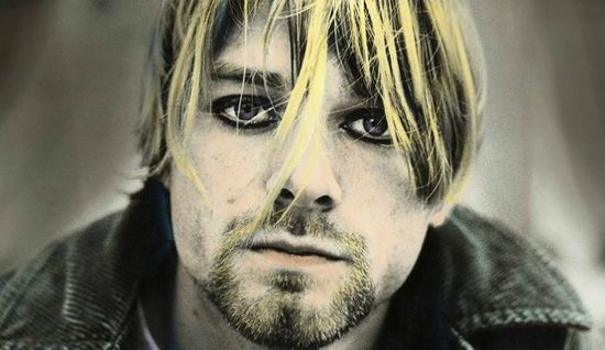 Kurt-Cobain-Day-Washington-665x385