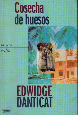 Cosecha-de-huesos-edwidge-danticat-1642-MLU26672058_6165-F