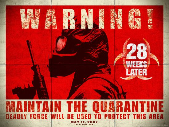 28 Weeks Later-01