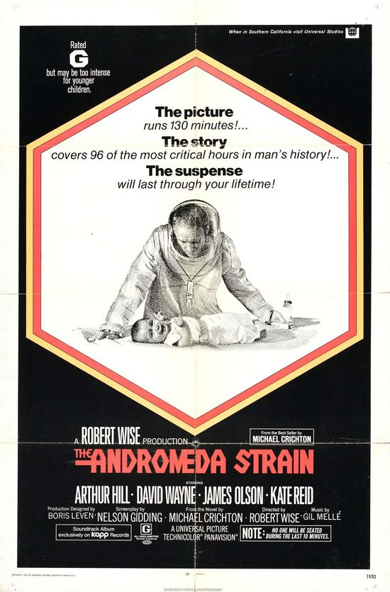 Andromeda_strain_ver2_xlg