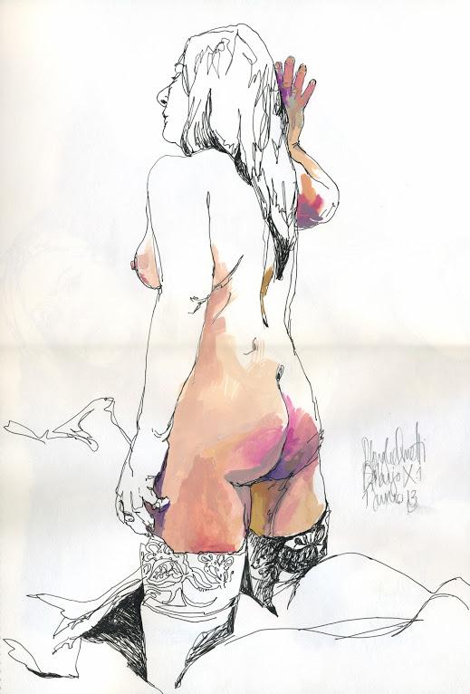 Dibujo_sex