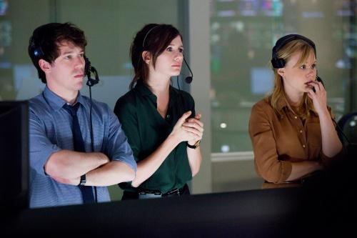 The-newsroom31
