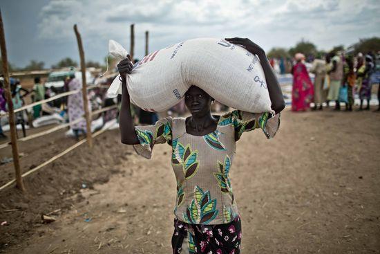 Sudan del sur0268 (2)
