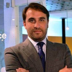 Juan José Casado