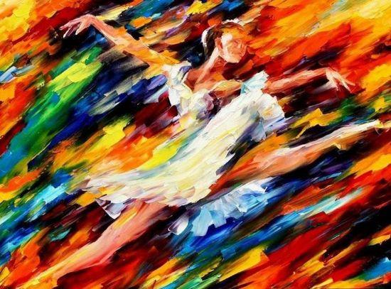 P47_danza1