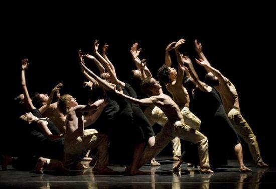 P47_danza2