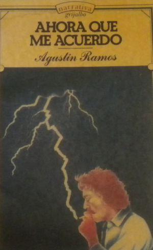 Agustin-ramos1