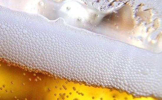 Cerveza251012wide