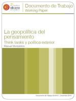 Montobbio_Geopolitica