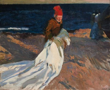 Sorolla_recogiendo_la_vela_1908_sothebys