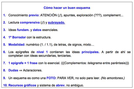 Captura de pantalla 2014-05-15 a la(s) 09.24.20