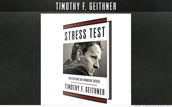 140225121935-timothy-geithner-stress-test-620xa