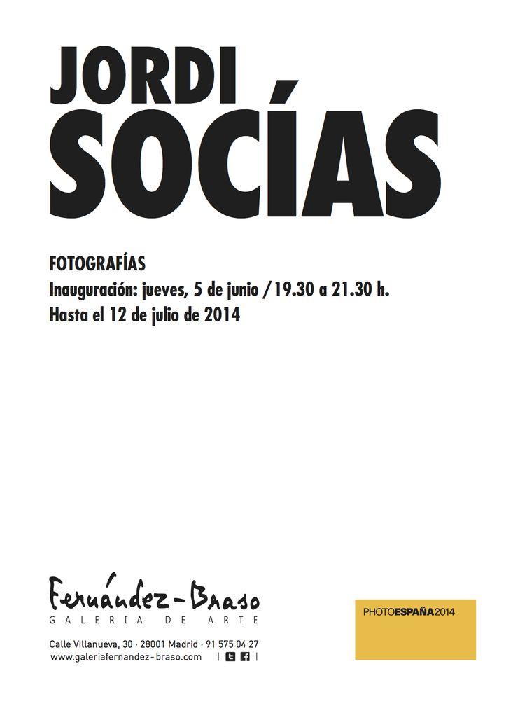 Jordi_Socias_Fotografias1