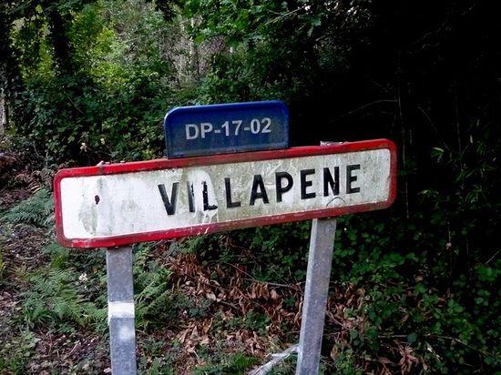 EP_village_xornalcerto