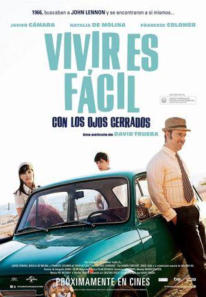 Vivir_es_facil_con_los_ojos_cerrados-621115369-large