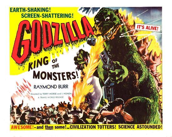 GodzillaHalf