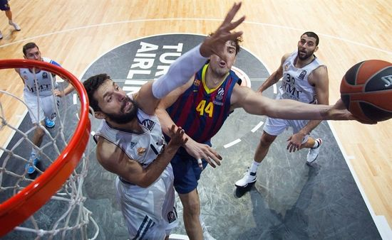 Ante-tomic-fc-barcelona-final-four-milan-2014