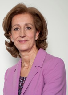 Isabel Linares Ed