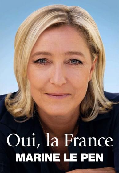 Oui-la-France.-Marine-Le-Pen-387x560