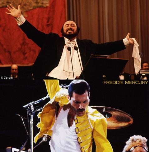 Pavarotti_Mercury
